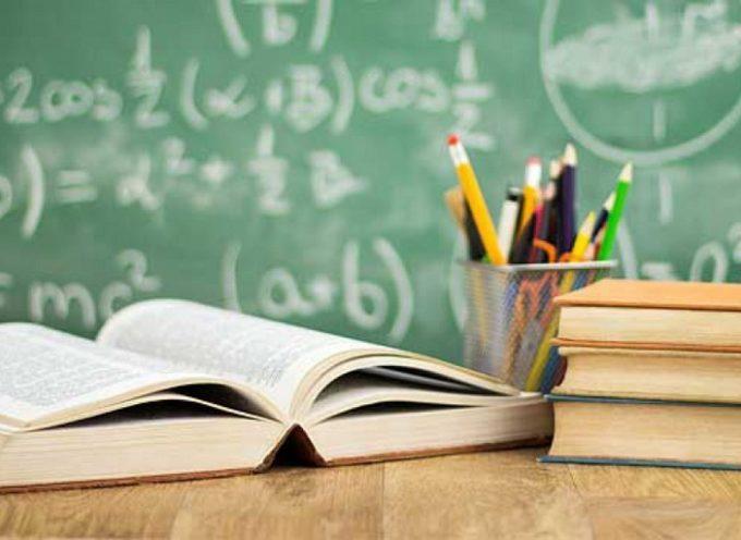 Rincari per libri scuola: stangata da 1000 euro per le famiglie