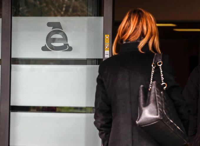 Tregua Fisco: cartelle esattoriali congelate fino al 25 agosto