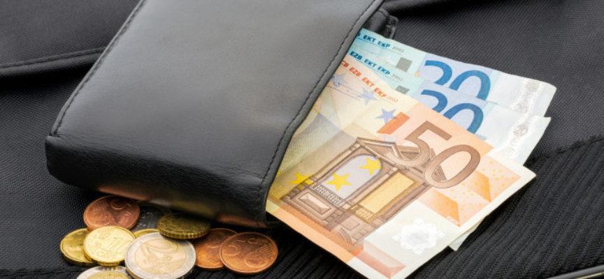 Aumento Iva, 1200 euro la stangata per le famiglie