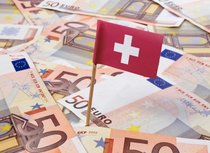 Conti Correnti Svizzeri a rischio: chiesti i NOMI degli italiani a UBS