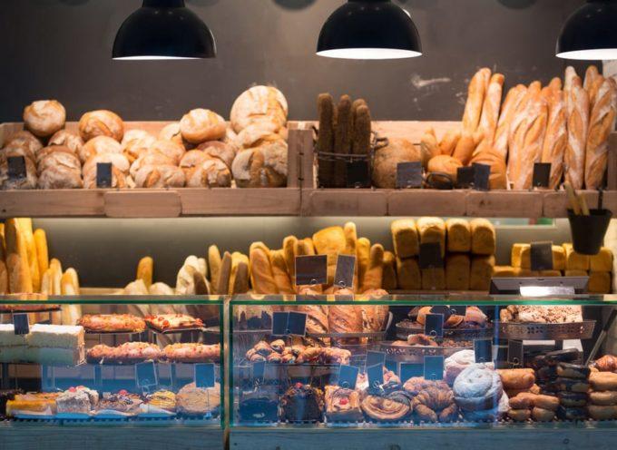 Crisi dei negozi infinita: 1 su 4 prevede chiusura entro fine anno