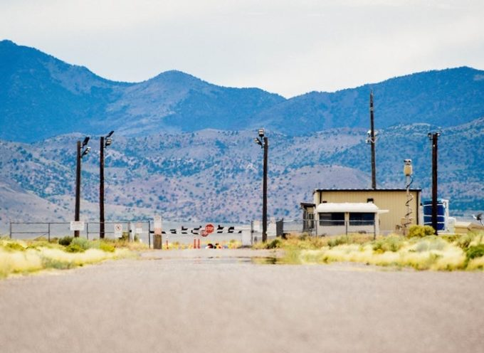 1 milione di persone all'assalto dell'Area 51: cosa nasconde veramente?