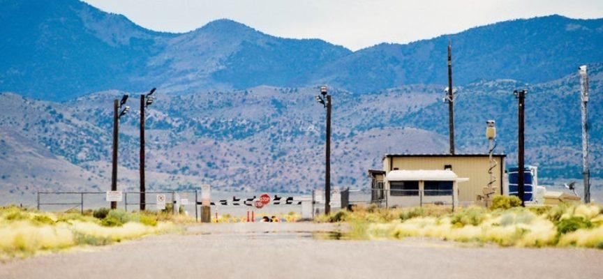 1 milione di persone all'assalto dell'Area 51: cosa nasconde veramente?