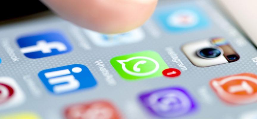 Le funzioni segrete di Whatsapp che non conosci