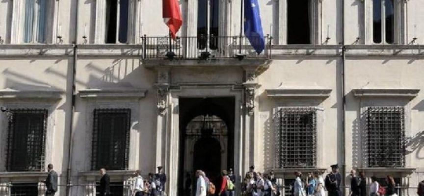 Nuovo Dpcm in vigore da oggi 19/10/2020, dai ristoranti alle palestre: tutte le misure – di Massimo Tarabella