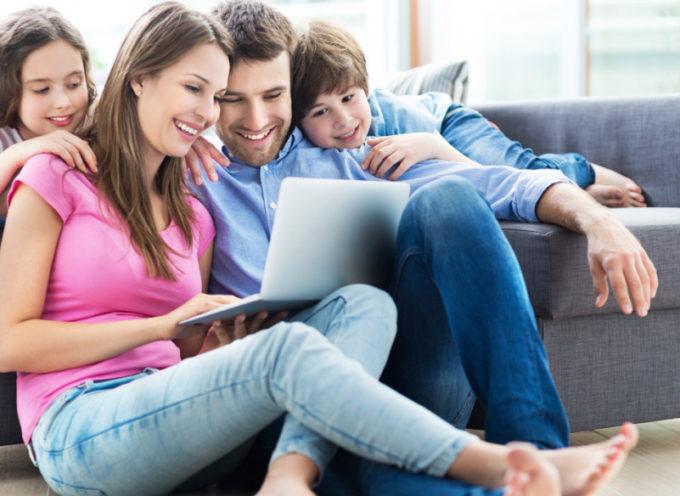 Bonus figlio da 300 euro: come funziona