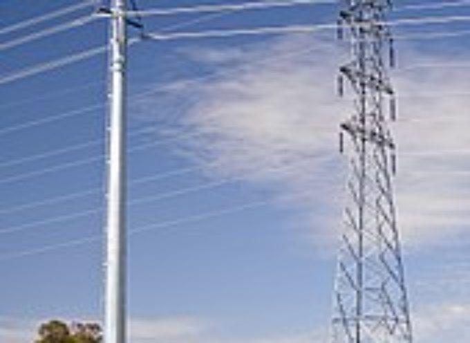 Un italiano su quattro non conosce il mercato dell'energia elettrica