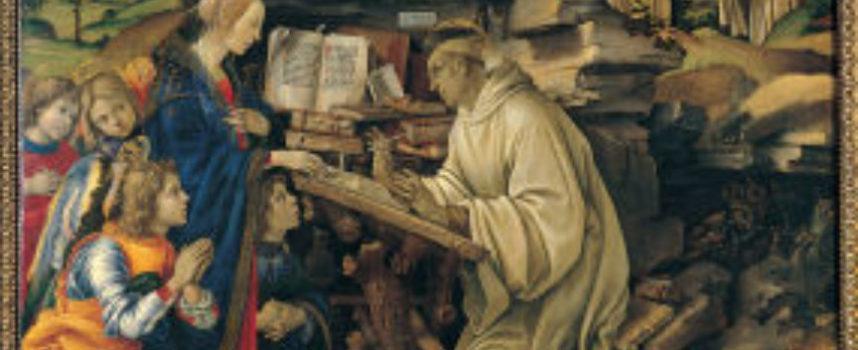 Il Santo del giorno, 20 Agosto: Bernardo da Chiaravalle