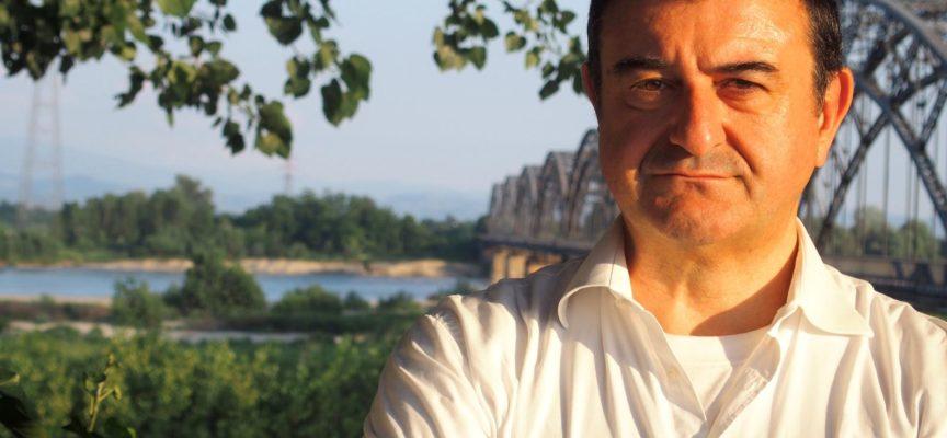 Festival letterarioTrame d'estate: lo psicologo PieroPaolicchi e gli scrittori Carlo Lucarelli e Guido Conti animano la secondaserataa Palazzo Mediceo
