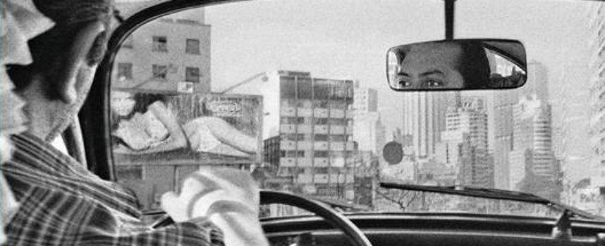 """Cultura: i sogni e i progetti di una generazione nel romanzo """"Avevamo il mondo in mano"""" di Mirko Ginocchi. Presentazionevenerdì23 agosto in Biblioteca a Seravezza"""