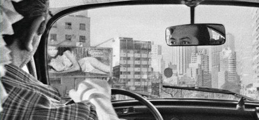 """i sogni e i progetti di una generazione nel romanzo """"Avevamo il mondo in mano"""" di Mirko Ginocchi. Presentazione sabato23 agosto in Biblioteca a Seravezza"""