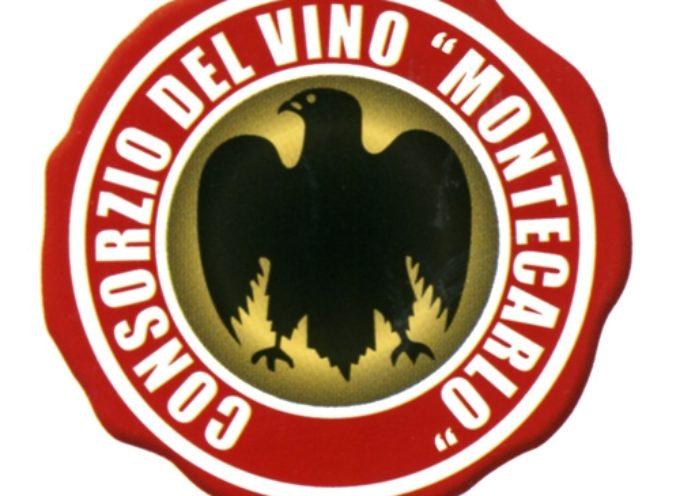 Salotto del Vino e del Verde 2019: i prodotti di eccellenza toscana in tavola a Montecarlo