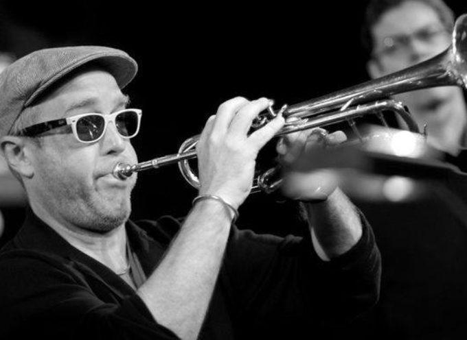 BARGAJAZZ – Masterclass con Dave Douglas