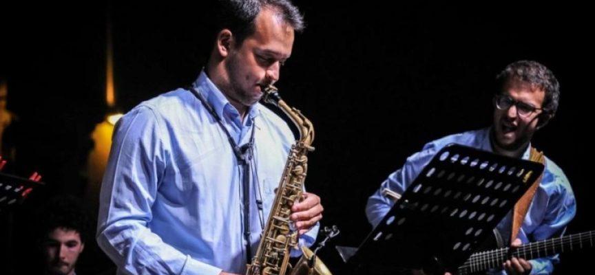 I nostri complimenti al gruppo vincitore del Barga Jazz Contest 2019,
