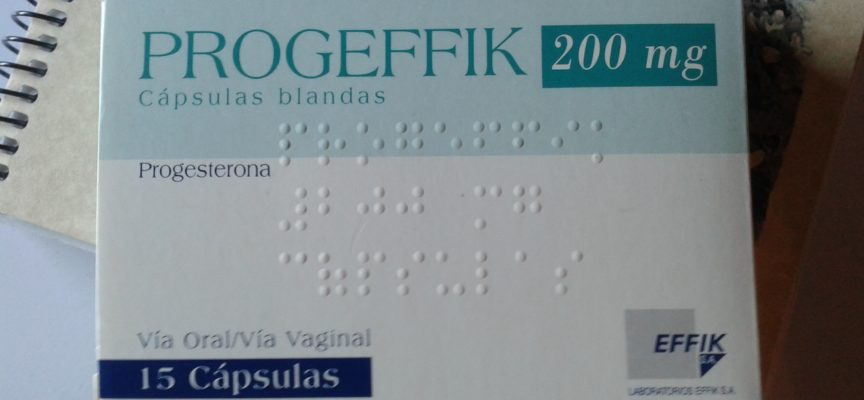 Antidolorifico per sindrome premestruale ritirato dalle farmacie. Ecco marca e lotto. Attenzione, l'Aifa ha comunicato il ritiro del farmaco PROGEFFIK