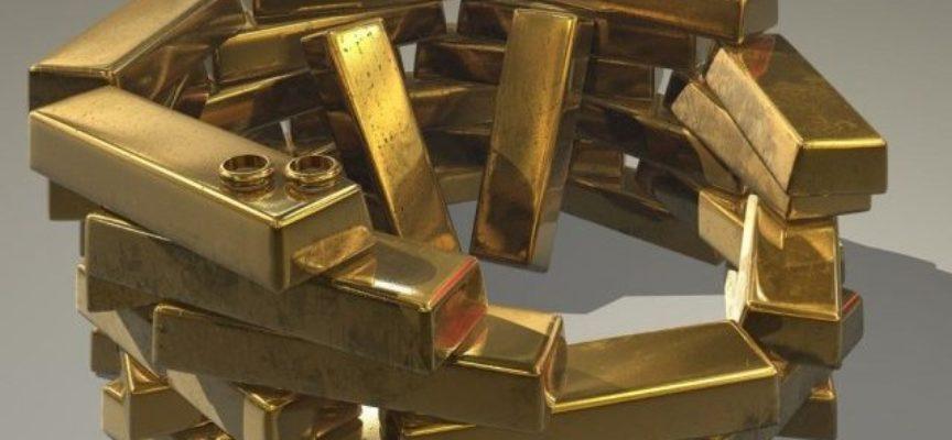 Oro: 7 modi per investire sul metallo prezioso