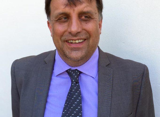 Nota stampa del Presidente del Consiglio Comunale Riccardo Biagi