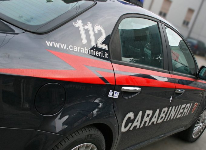 DUE INCIDENTI A FORNACI DI BARGA: TRAFFICO IN TILT