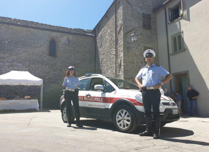 L'Unione Comuni Garfagnana presenta il piano dei servizi estivi 2019