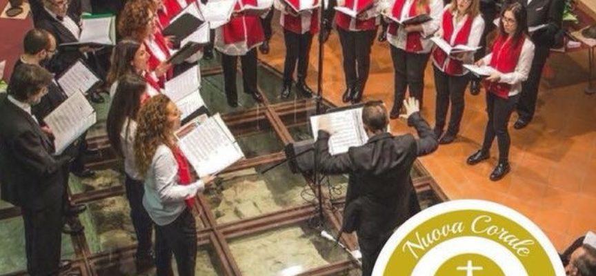 Nuovo appuntamento con la Sagra Musicale Stazzemese a Retignano