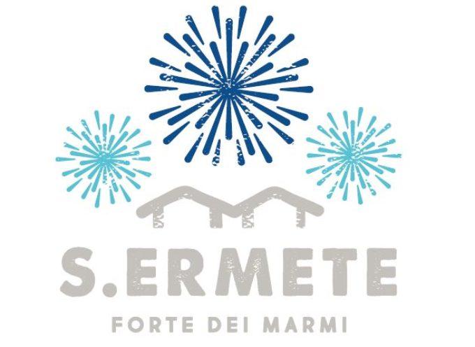 Forte dei Marmi – Programma completo dei festeggiamenti di Sant'Ermete, modifiche alla viabilità e alla raccolta rifiuti