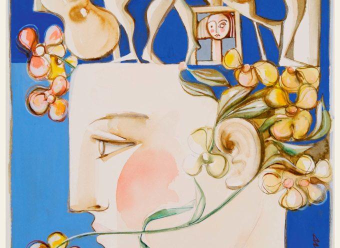 Notte Creativa a Pietrasanta, tra arte animazione e bellezza