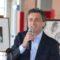 EDILIZIA SCOLASTICA – LA PROVINCIA INVESTE 660 MILA EURO