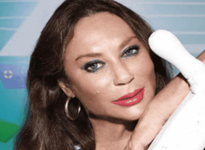 Meningite fulminante colpisce la manager della moda – muore in un albergo della Versilia