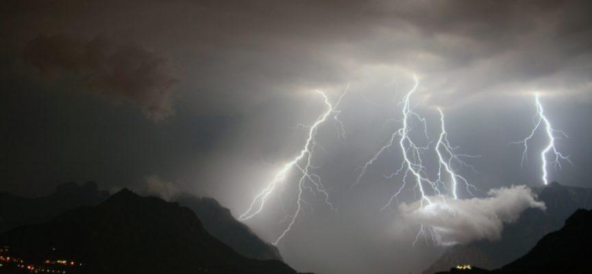 Nonostante la pioggia battente delle ultime ore, non si registrano danni nel territorio del Comune di Seravezza. Notizia in Aggiornamento.