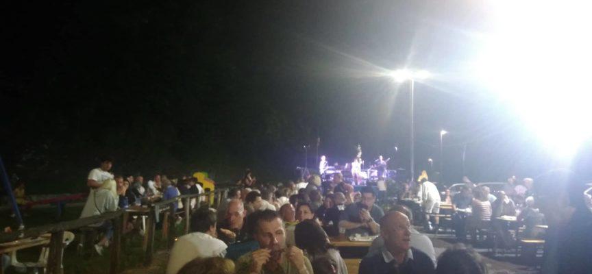 Ruosina in Fermento – La Festa della Birra mette a segno un eccellente risultato!