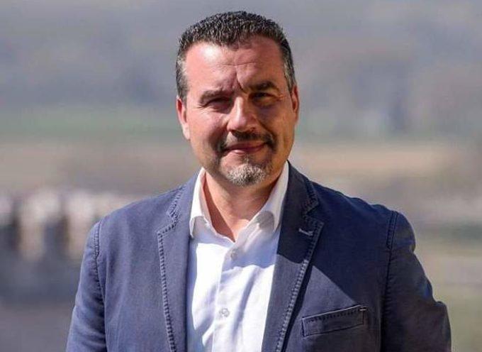 Il sindaco di Porcari chiede e ottiene un nuovo sgombero dell'ex albergo Corallo a Rughi