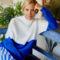Shiseido e Tory Burch: partnership a lungo termine nel settore dei prodotti di bellezza
