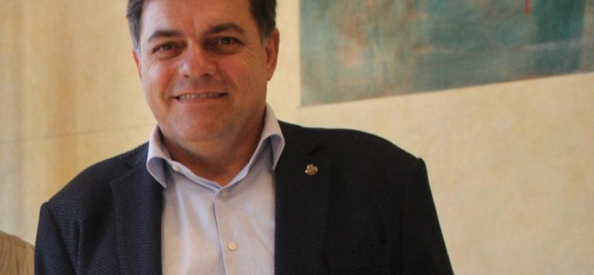 Covid-19: sindaco Pietrasanta, d'accordo con Capo Polizia Gabrielli per non militarizzare l'estate
