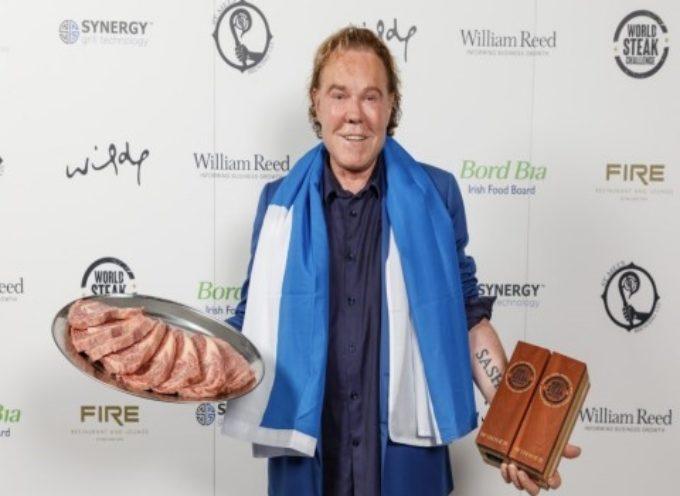 JN Meat si conferma ancora una volta come il fornitore delle migliori bistecche al mondo