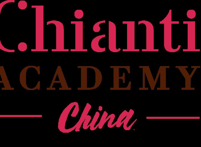 Vino, dopo il successo della prima edizione la Chianti Academy torna in Cina