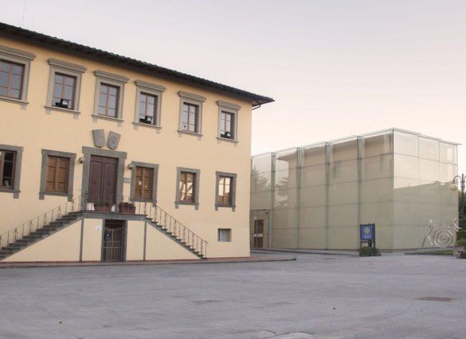 PORCARI – Sarà un fine settimana dedicato alla Protezione Civile.