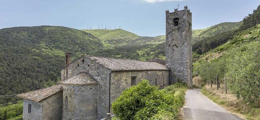 San Bartolomeo, a Ruota tre giorni di festa per il patrono