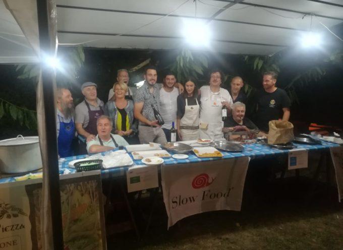 Trofeo Comune di Pieve Fosciana: record di presenze