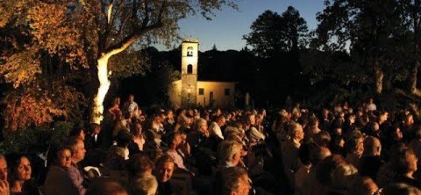 San Lorenzo a Casa Pascoli
