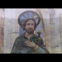"""A Mozzanella San Rocco si festeggia con i """"panini rituali"""""""