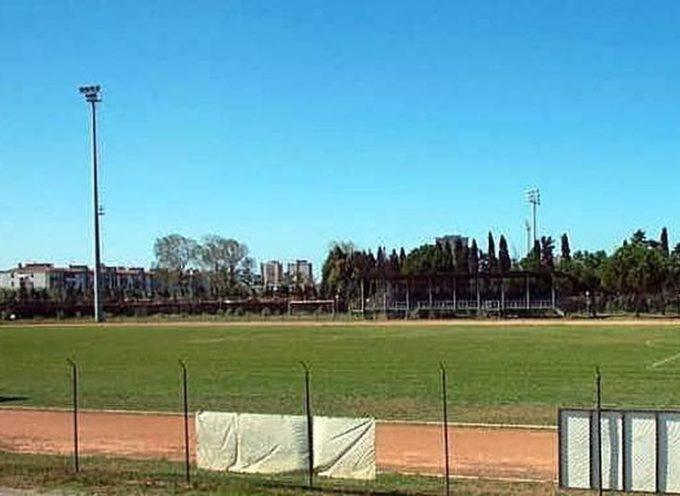 lucca – Si affidano in gestione per dieci anni undici campi da calcio comunali