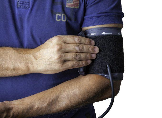 Studio nazionale sulla tracciabilità degli accessi vascolari: oltre 50 infermieri hanno permesso la raccolta dei dati nell'Asl Toscana nord ovest