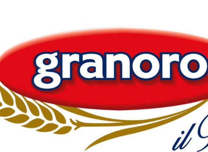 Packaging più ecologico per la Granoro. Parola del Centro Qualità Carta di Lucca
