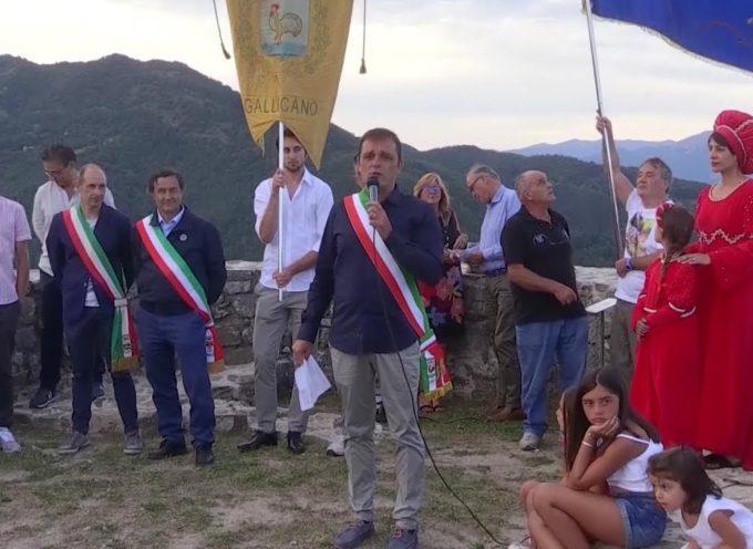 La Rocca di Trassilico torna a nuova vita