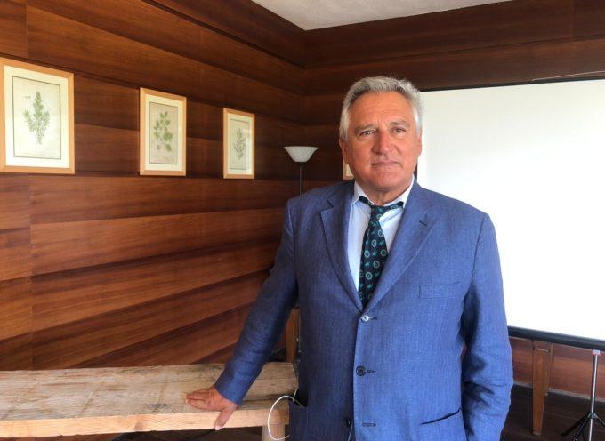 "Agriturismo, Confagricoltura: ""Fermare la nuova legge toscana"""