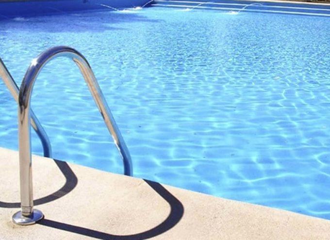 Il bambino di 10 anni soccorso in una piscina comunale a Villafranca Lunigiana è morto all'ospedale pediatrico Opa di Massa
