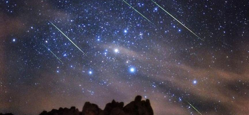 Riprendono gli appuntamenti con le stelle a Massaciuccoli