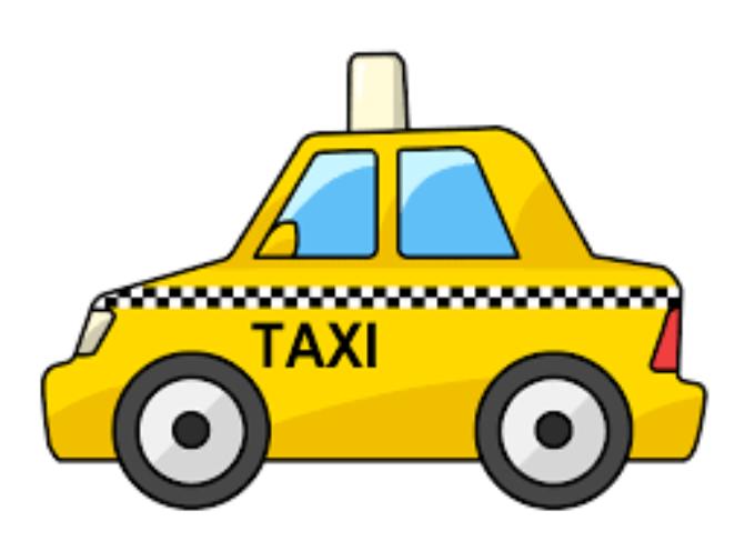CAPANNORI – Arriva 'Il taxi dei donatori'