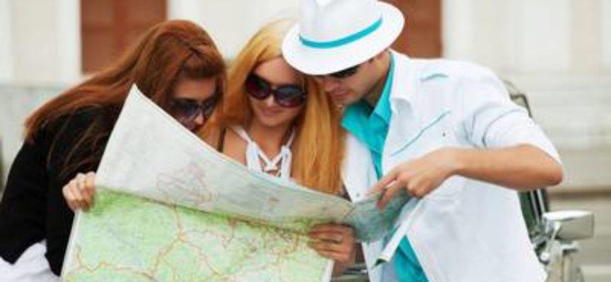 """Azione Ncc: """"Alberghi e agenzie di viaggi non possono portare i loro clienti a fare escursioni di ogni tipo."""