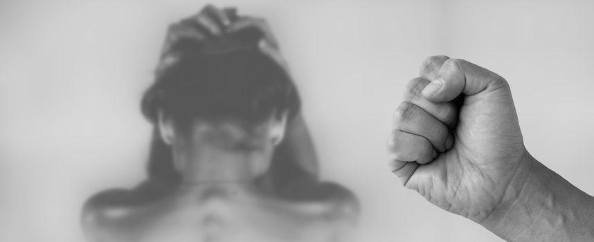 Violenza sulle donne, 1 milione e 459 mila euro per i centri e le case rifugio